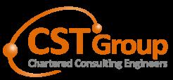 CSTGroup